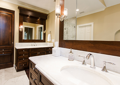 Dwell Remodeling Rediscover Your Home - Atlanta bathroom remodeling company